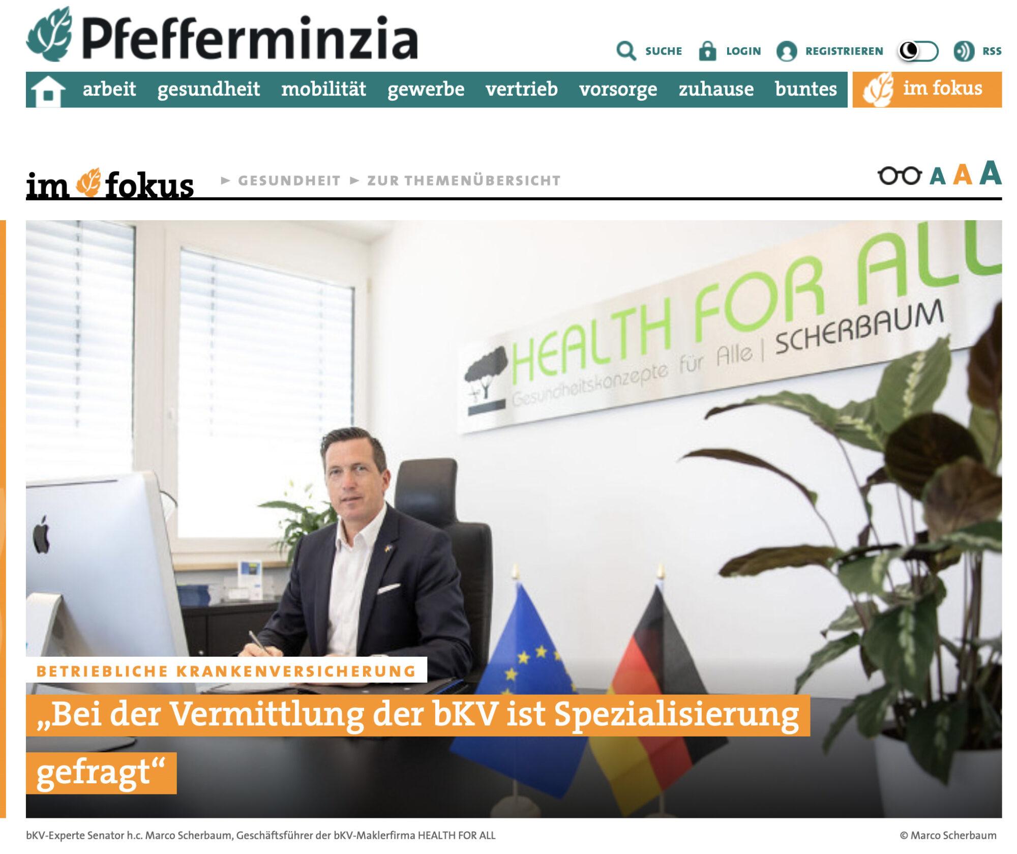 Pfefferminzia-Interview-mit-bKV-Experte-Senator-h.c.-Marco-Scherbaum